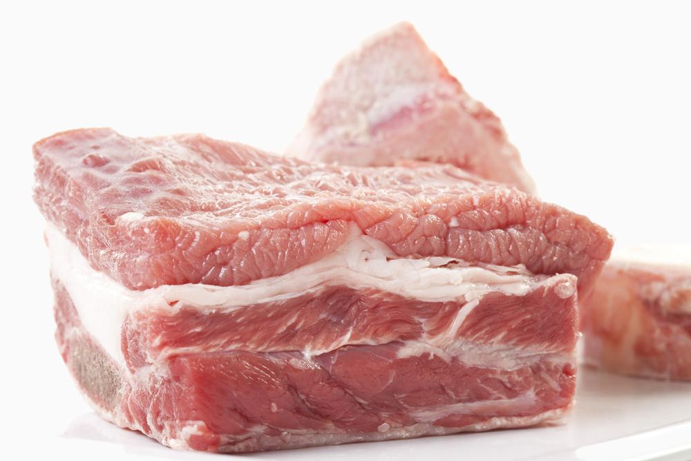 同じ値段であってもより多くの肉